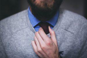 Rozmowa kwalifikacyjna jak się ubrać